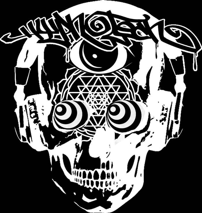 hypnotech logo